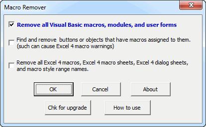 Excel 2007 macros for beginners pdf995